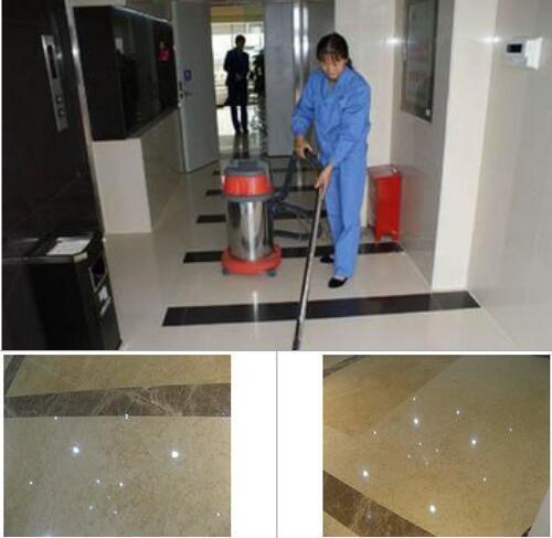 武汉日常保洁工作重点是哪些