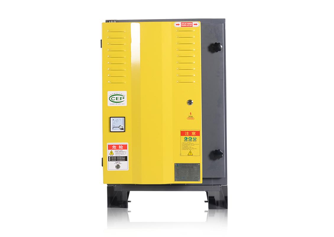 油烟净化器 LY10000-15000