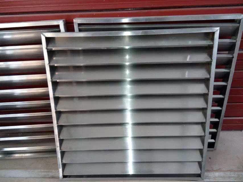 陕西防护门窗材料厂家