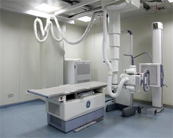 浅谈医用气体管理系统设计规范