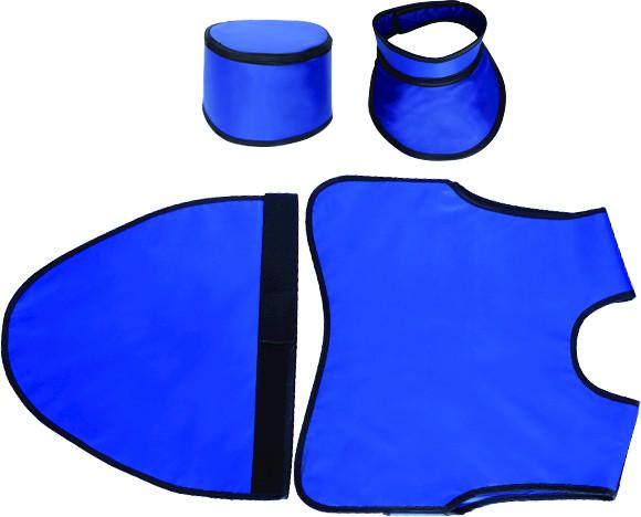 陕西射线防护屏蔽材料