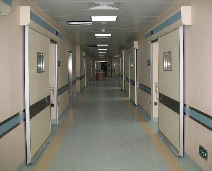 陕西手术室净化工程