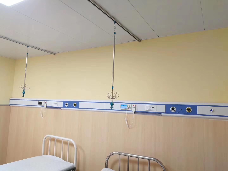 医用设备带