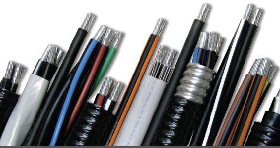 陕西控制电缆厂家:关于控制电缆的介绍