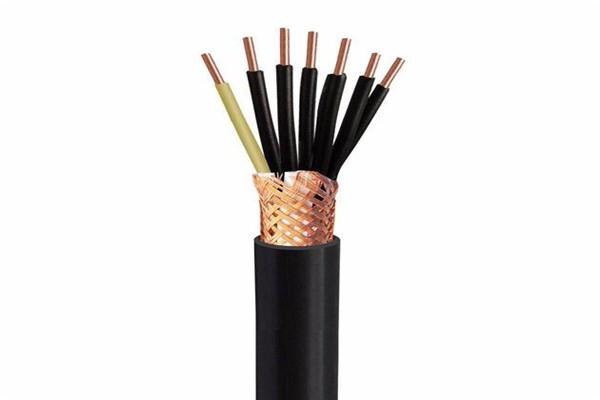 电子计算机电缆价格