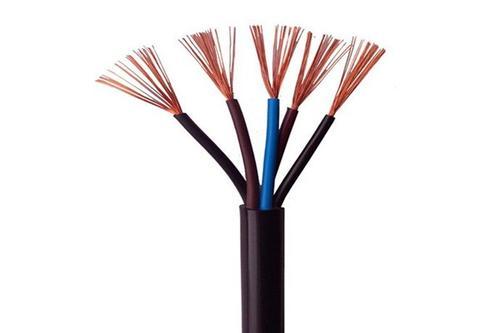 陕西电子计算机电缆