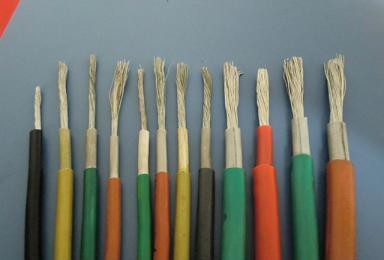陕西预制分支电缆