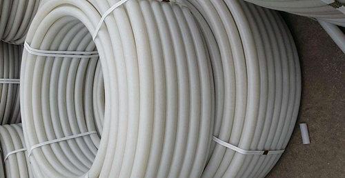 """陕西凯丰—识别电线电缆是""""国标""""还是""""非标""""仅需五个步骤!"""