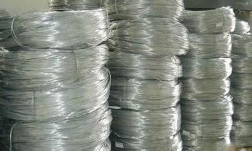 铜芯铝绞线缆批发