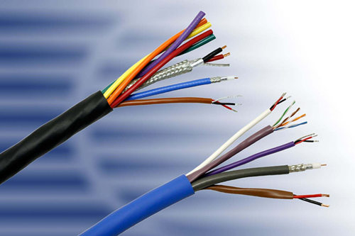 控制电线电缆厂家为大家分享,其在适应时代需求的时候起到怎样的作用!