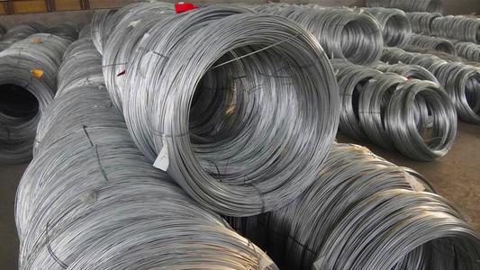 铜芯铝绞线缆