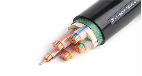电线电缆性能知识有哪些?   控制电缆厂家给我们详解?