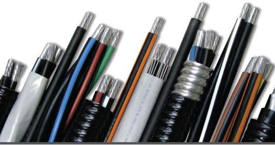 电缆有哪些优势?在安装的时候需要注意哪些问题?
