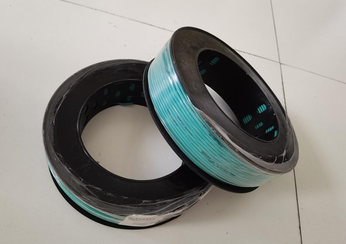 ZRBVR  1.5mm2 电线电缆