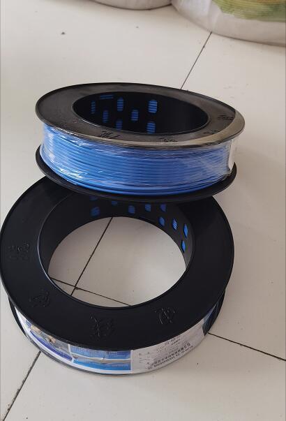 ZR—BV电线电缆