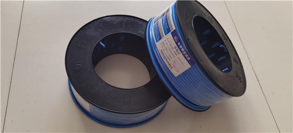 ZR—BVR  6mm2 电线电缆