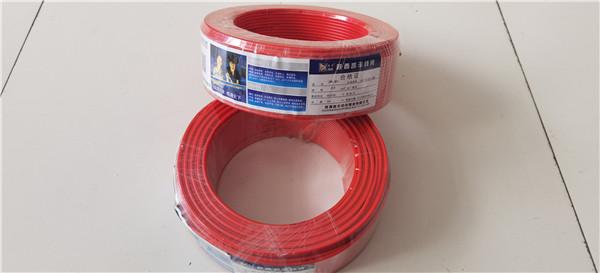 ZR—BV    2.5mm2 的电线电缆