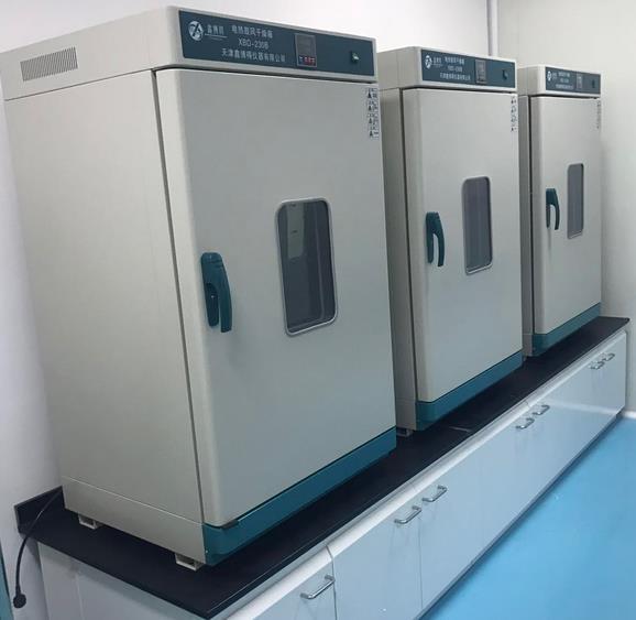 西安马弗炉箱式电阻炉的主要用途及特点介绍