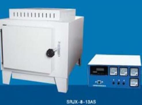 西安箱式电阻炉维护的时候要注意些什么问题呢 ?