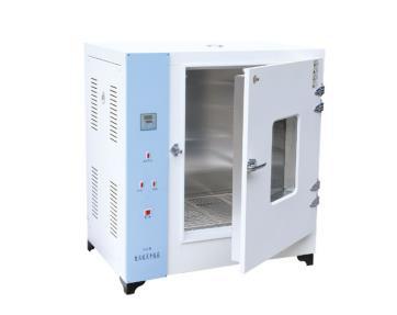 高温干燥箱101-1H(1)
