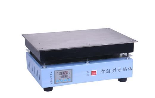智能铁板电热板SKML-1.5-4