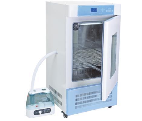 中兴霉菌培养箱MJP-80