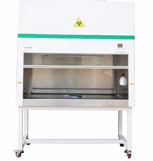 生物安全柜BSC-1300IIA2双人单面