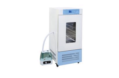 中兴恒温恒湿培养箱HWS-150