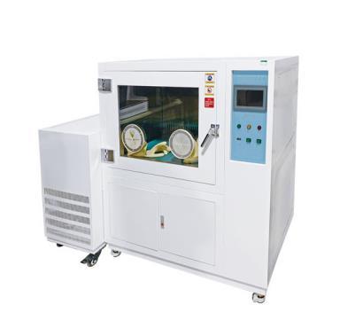 中兴恒温恒湿承重系统HWSCZ-260