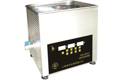 西安超生波清洗器
