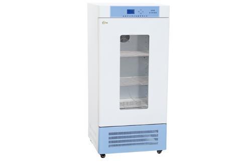 中兴生化培养箱SHP350