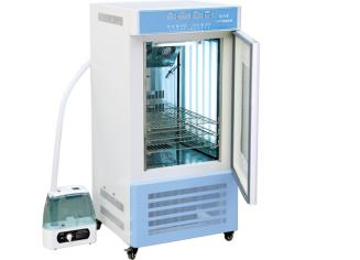 中兴人工气候培养箱RGX-250