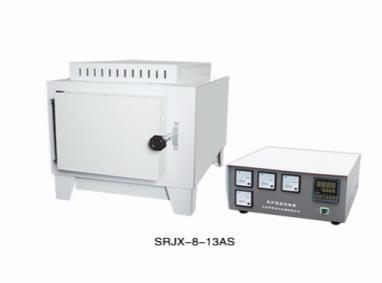 箱式电阻炉日常应该如何维护?一起来了解一下