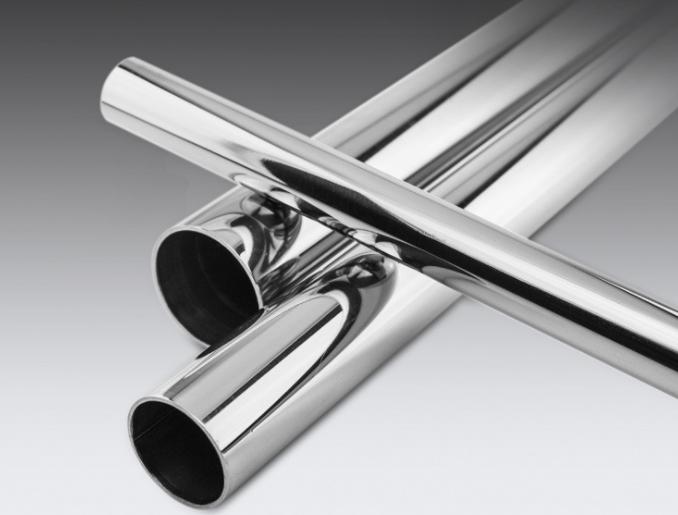 為什么現在家庭安裝不銹鋼水管的越來越多?