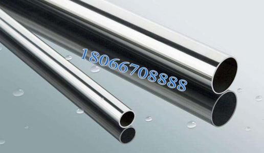 不锈钢水管,不锈钢管件,不锈钢给水管