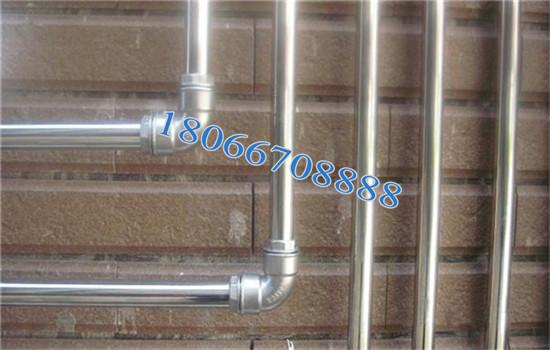 不锈钢水管,不锈钢管件,不锈钢给水管,不锈钢消防管,不锈钢排水管