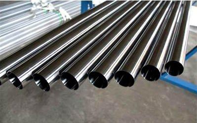 薄壁不锈钢给水管厂家,卡压式不锈钢管件,不锈钢水管,不锈钢管件,不锈钢给水管,不锈钢消防管,不锈钢排水管