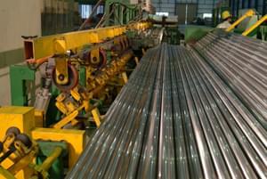 薄壁不锈钢给水管厂家,卡压式不锈钢管件价格,不锈钢水管,不锈钢给水管,不锈钢管件,不锈钢排水管,不锈钢消防管