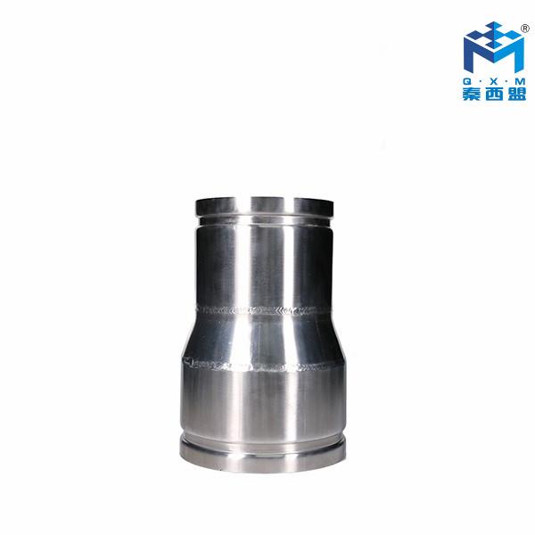 304不銹鋼水管-異徑直接