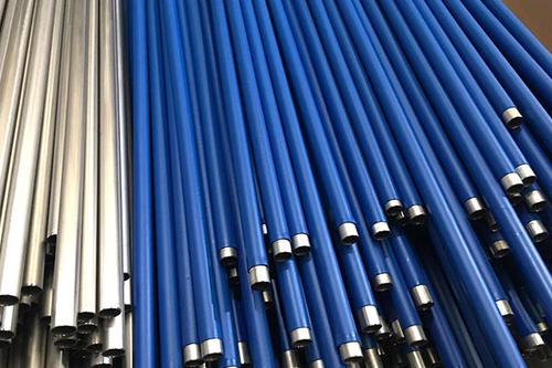 薄壁不锈钢给水管厂家,卡压式不锈钢管件价格,不锈钢水管,不锈钢给水管,不锈钢管件,不锈钢消防管,不锈钢排水管