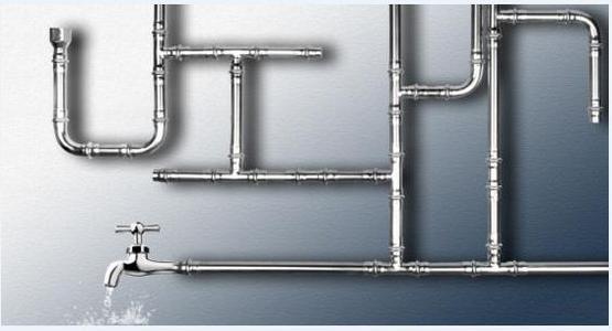 西安不锈钢水管厂家直销