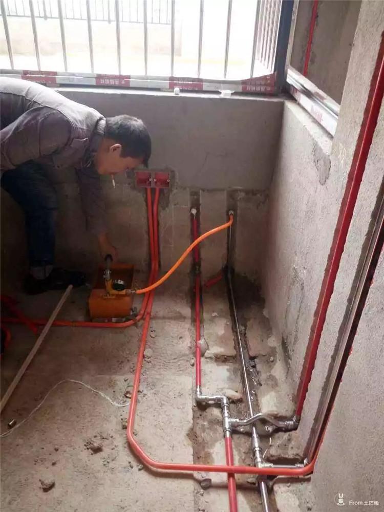 家装不锈钢水管厂家
