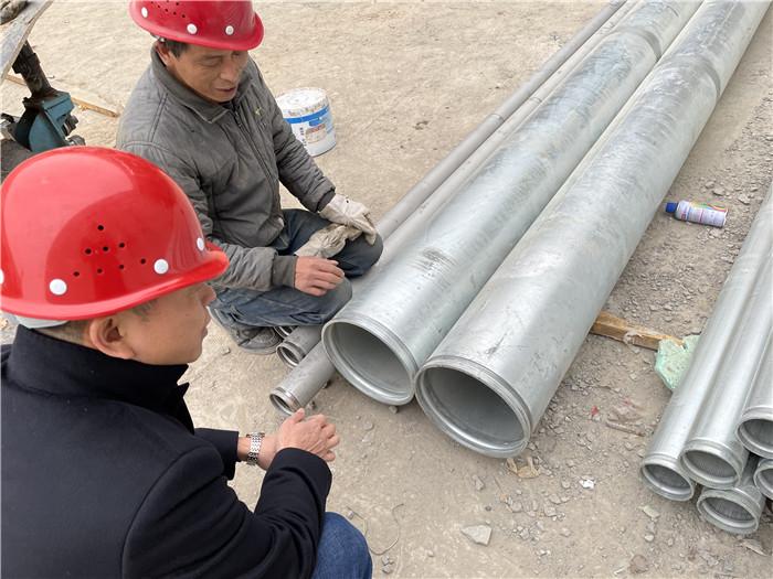 不锈钢水管厂家