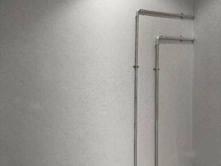 西安不锈钢水管品牌
