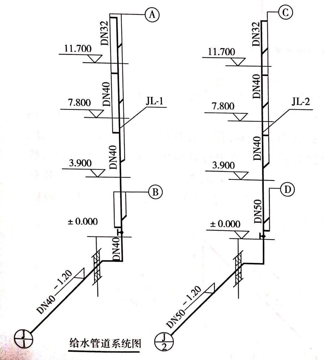 西安304不锈钢水管