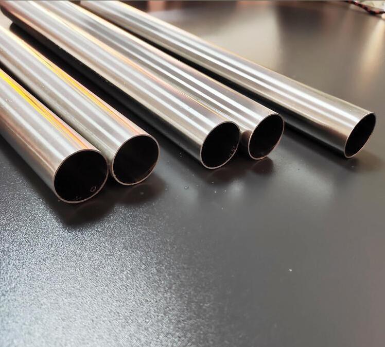 同样都是不锈钢水管,价格为什么会有差异呢?