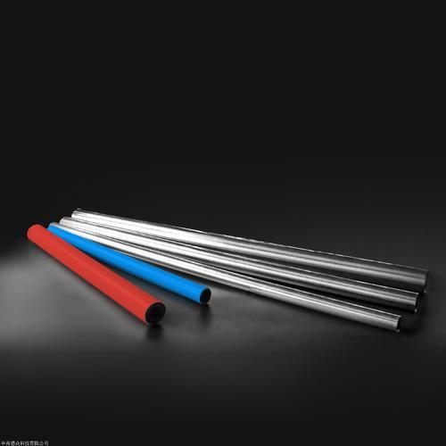 家裝時為什么會推薦使用304不銹鋼水管呢?304不銹鋼水管都有哪些優勢呢?