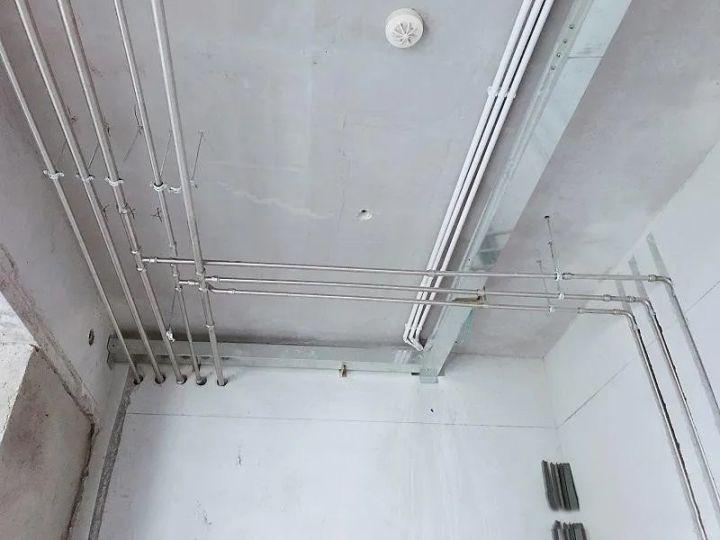 薄壁不锈钢水管厂家