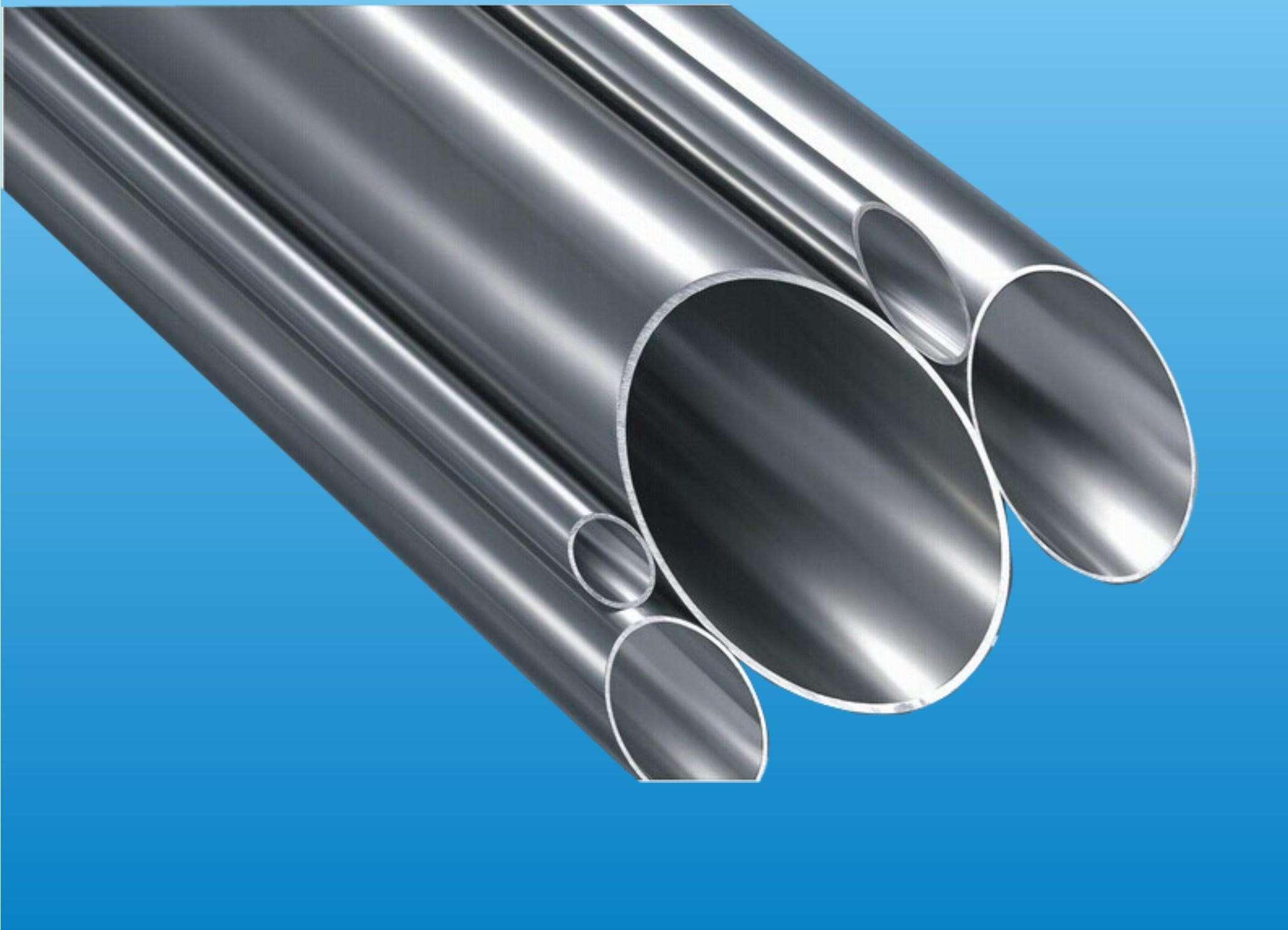不锈钢水管品牌