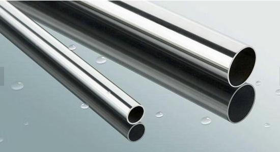 不锈钢水管有多重要?